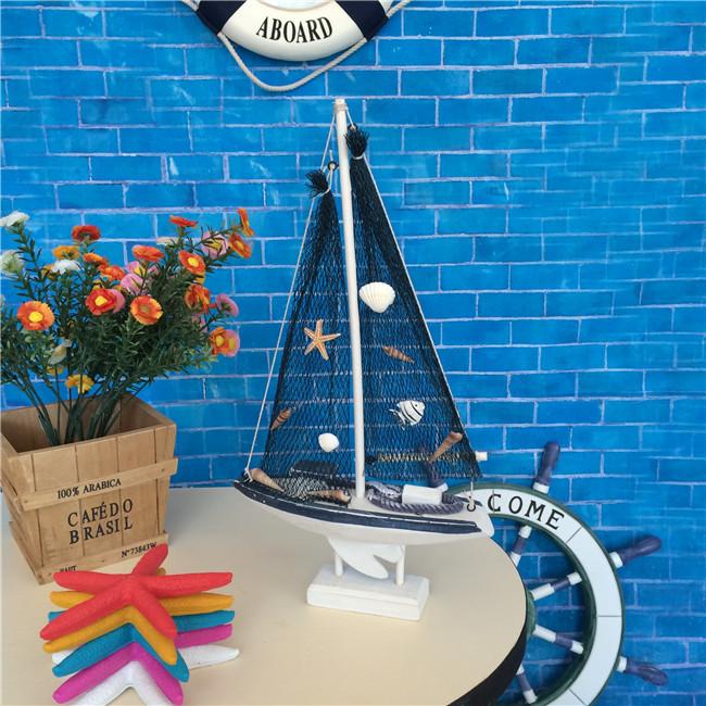 promotion petit bateau finest vente privee petit bateau sur with promotion petit bateau pyjama. Black Bedroom Furniture Sets. Home Design Ideas