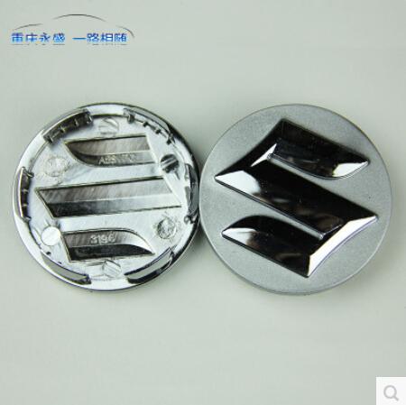 Здесь можно купить  Tianyu suzuki SX4, the reach, sharp ride, new car wheel hub cover small wheel cover S autoart cover  Автомобили и Мотоциклы