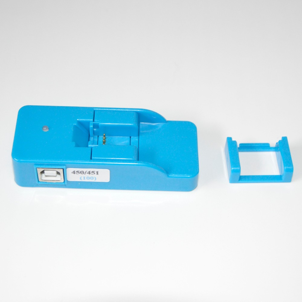 for canon  chip resetter (3)