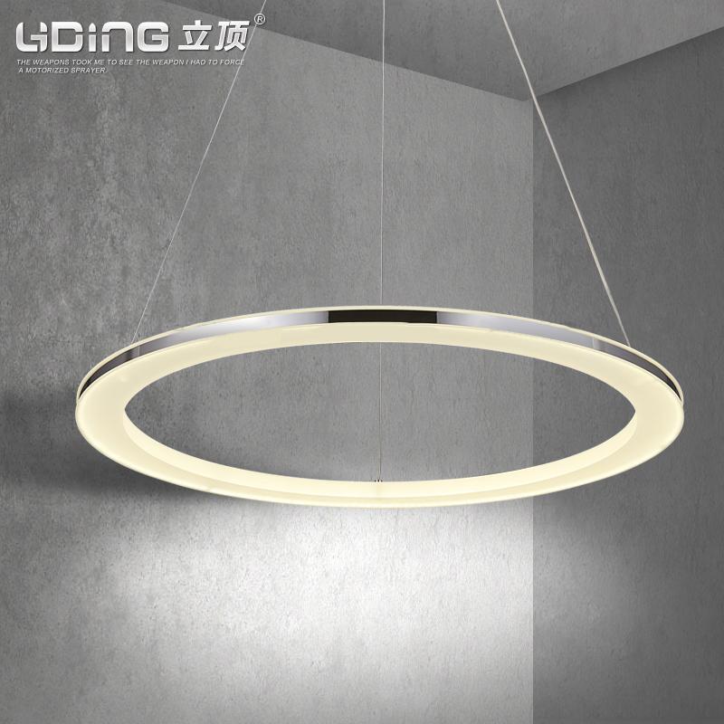 Kaufen Gro U00dfhandel Ikea Wohnzimmer Set Aus China