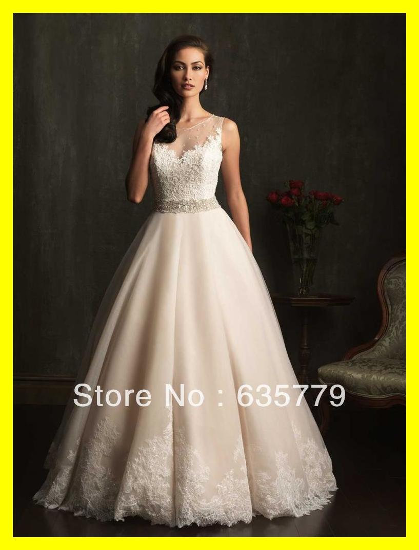 Beachy Wedding Dresses Victorian Purple Short Women S Style A-Line Floor-Length Court Train Appliques Sweetheart Tan 2015 Outlet(China (Mainland))