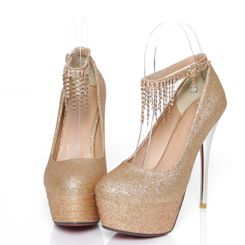 popular gold pumps shoes buy cheap gold pumps shoes lots