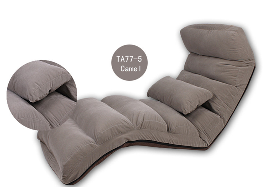 daybed purpose 2