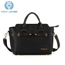 2017 Fashion small mini handbag should bag cross body bag for women handbags online shopping vintage handbags SY1541(China (Mainland))