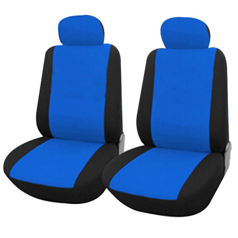 High Quality Car Seat Covers For Volkswagen Vw Passat Cc