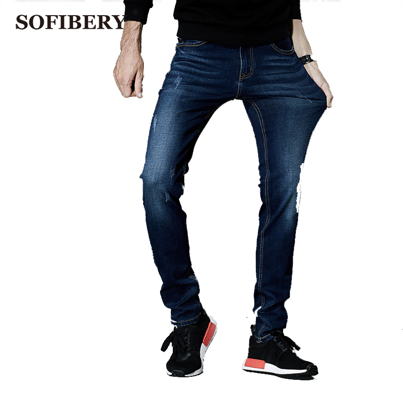 Online Get Cheap Work Pants Jeans -Aliexpress.com | Alibaba Group