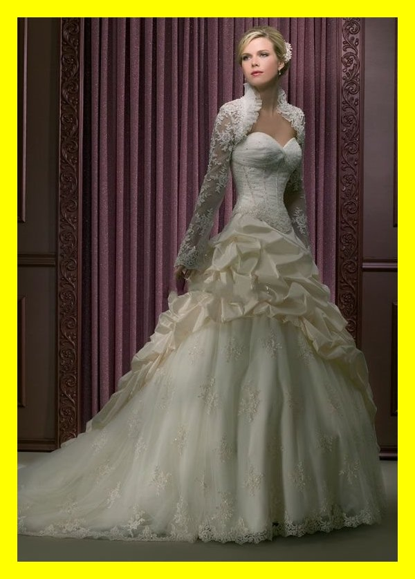 Green Wedding Dress Old Fashioned Dresses From China Victorian Party Ball Gown Floor Length