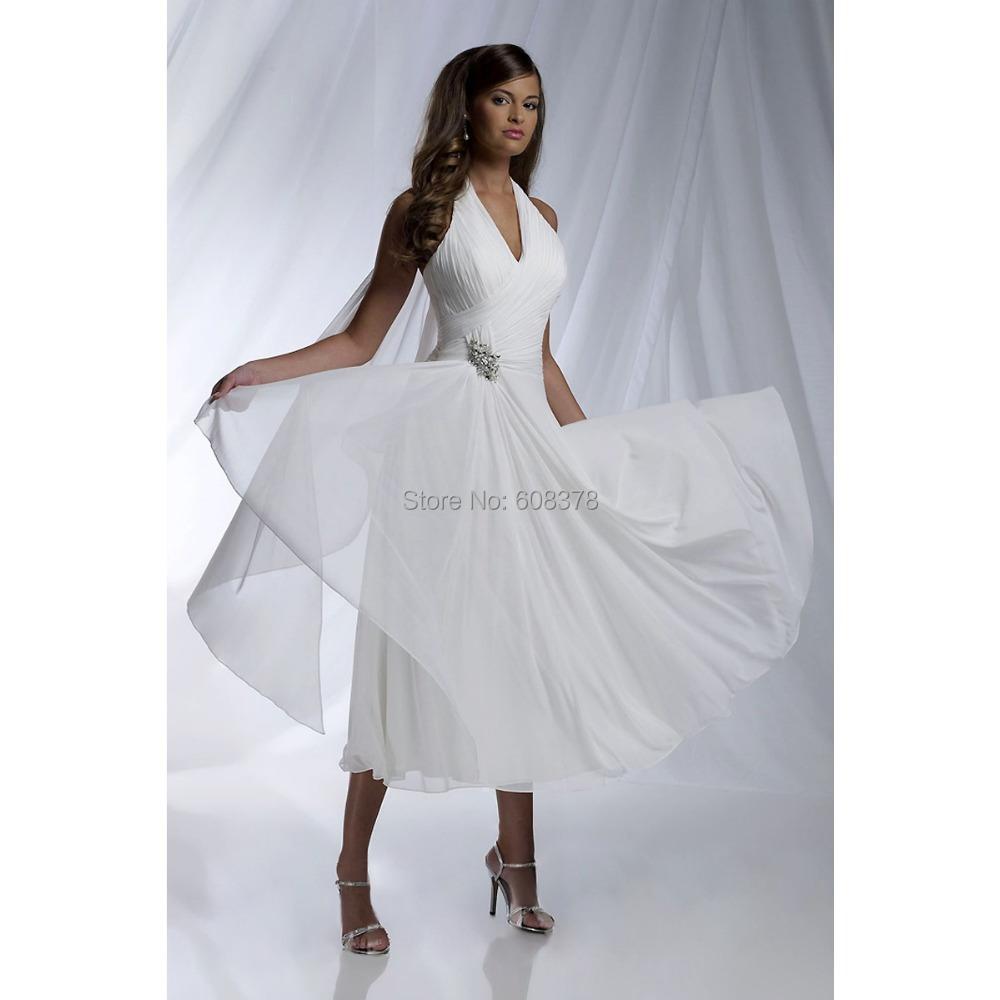 Cheap wedding dresses quick shipping wedding dresses in jax for We buy wedding dresses