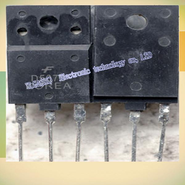 Разобрать труба D5072 2SD5072