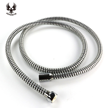 Favorita Shower faucet pipe Explosion proof water inlet pipe wire Braided tube corrugated pipe Plastic core 9812