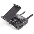 ormino Mavic diy Fpv monitor holder 4 12 inch bracket professional bracket quadcoper patrs rc diy