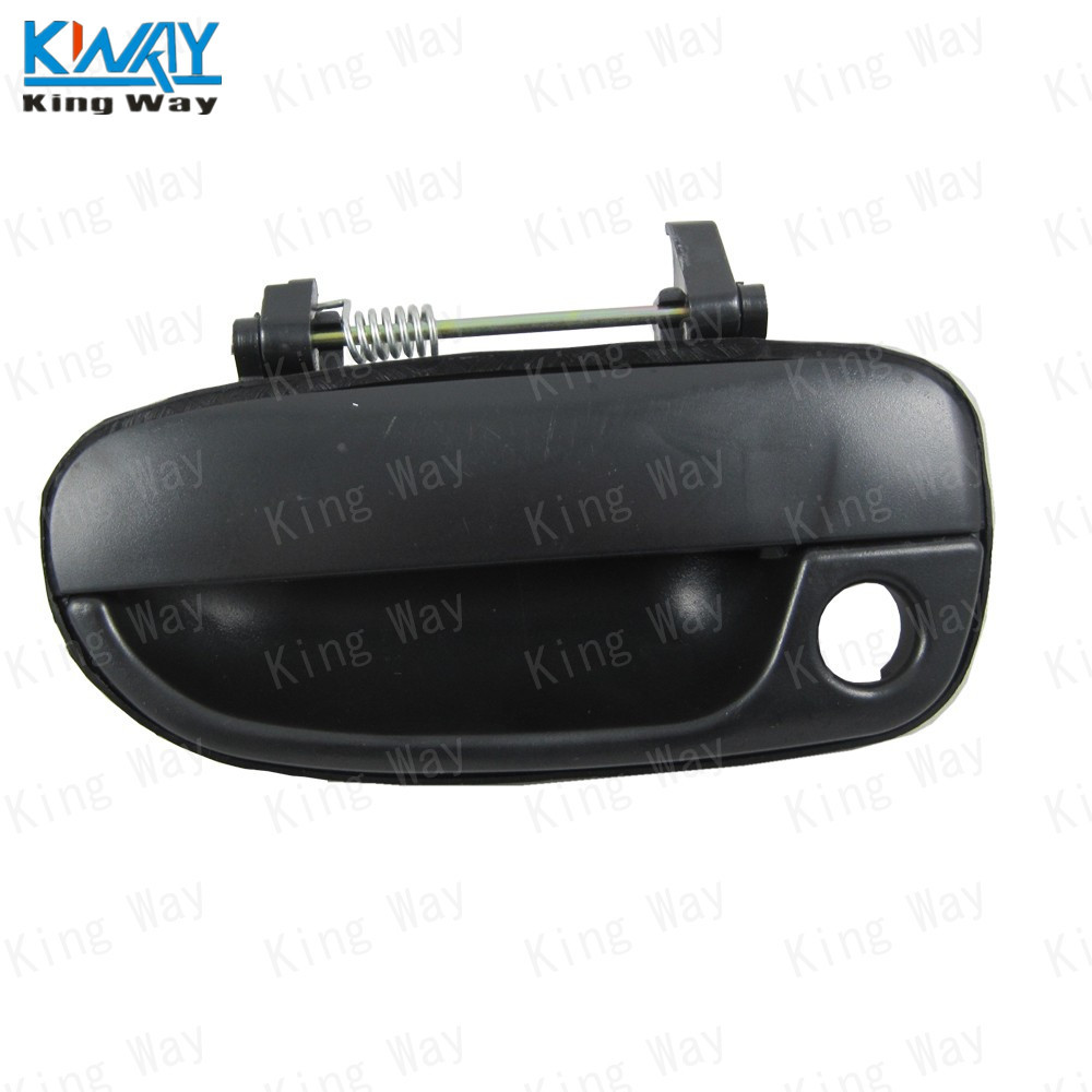 Hyundai accent door handle chinese goods catalog Hyundai accent exterior door handle