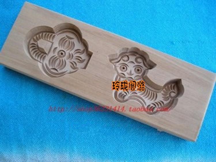 Игрушки деревянные формы паста