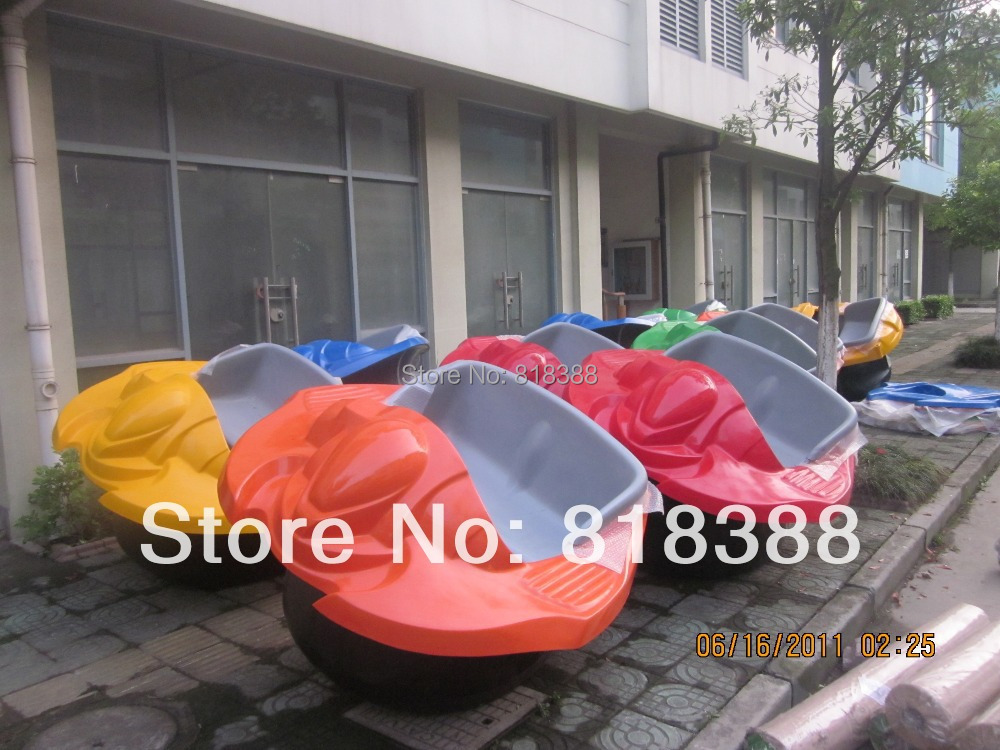 Inflatable Pool For Bumper Boat Inflatable Bumper Boat Pool Adult Swimming Pool In Water Play