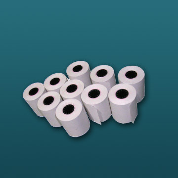 10 Rolls Printer Paper For CONTEC Patient Monitors<br><br>Aliexpress