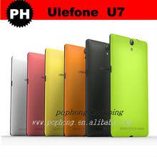 Ulefone U7 IPS FHD 1920*1200 MTK6592 Octa Core 7inch Smartphone 2GB RAM 16GB ROM 13.0MP Dual SIM