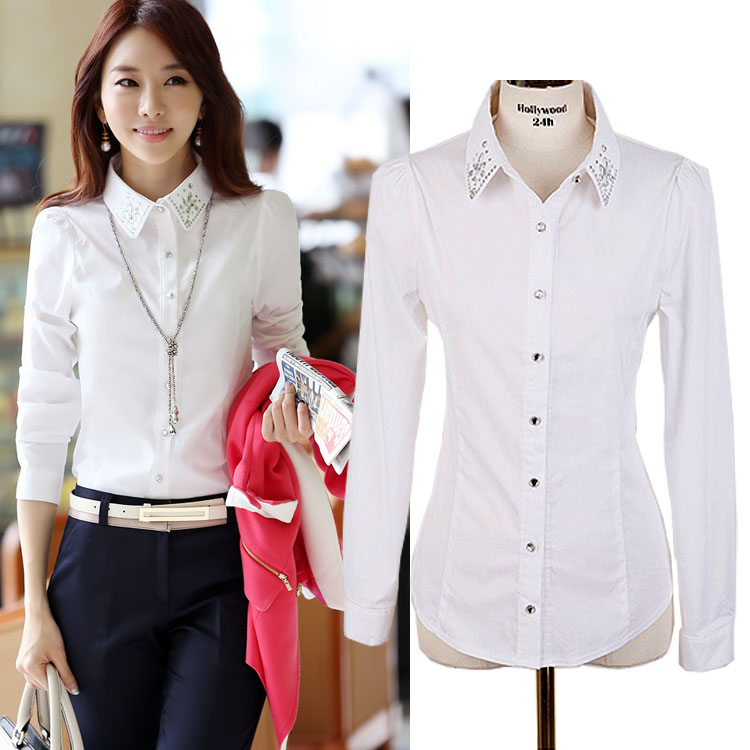 Find great deals on eBay for formal blouse. Shop with confidence.