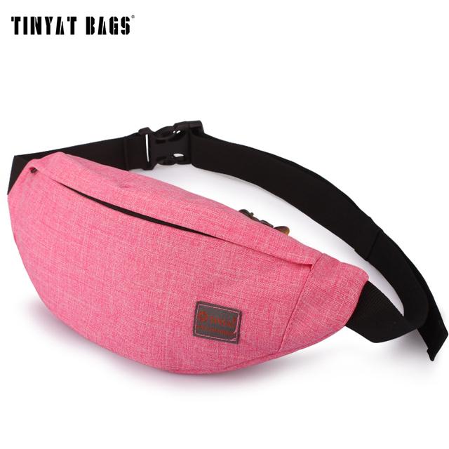 Женщины женщина спортивный свободного покроя функциональная фанни мешок поясная сумка ...