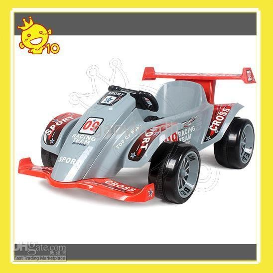 rc cars simulation f1 racing equation car four wheel drive with rc electric cars children 39 s toys. Black Bedroom Furniture Sets. Home Design Ideas