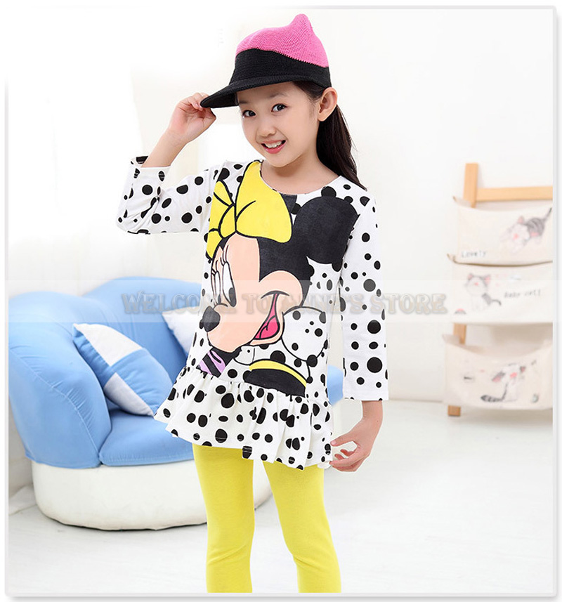 New Personality Design Family Set Clothes For Mother And Daughter Baby Girl Kids Novelty Girls Short Sets(China (Mainland))