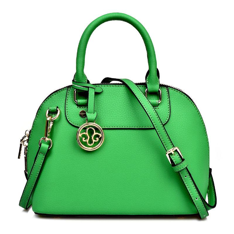 popular handbags 2016