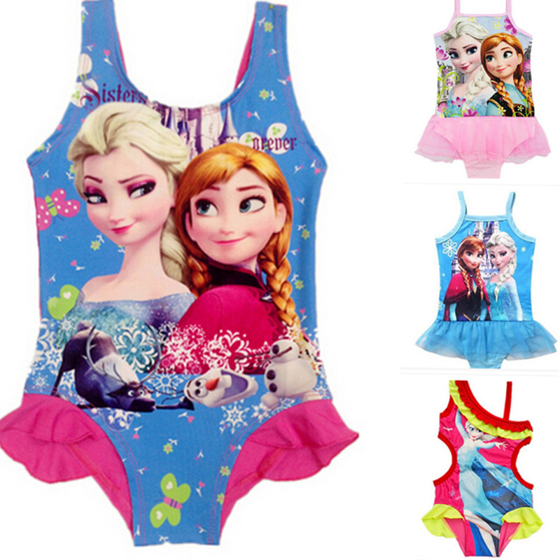 Toddler girls swimsuits for adults