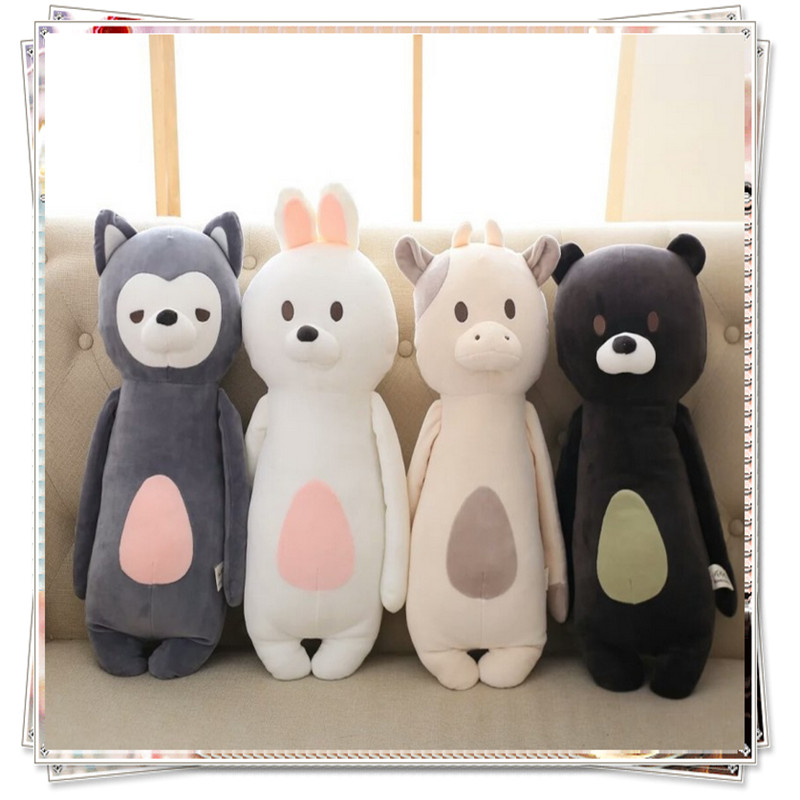 online buy wholesale calico bears from china calico bears wholesalers. Black Bedroom Furniture Sets. Home Design Ideas