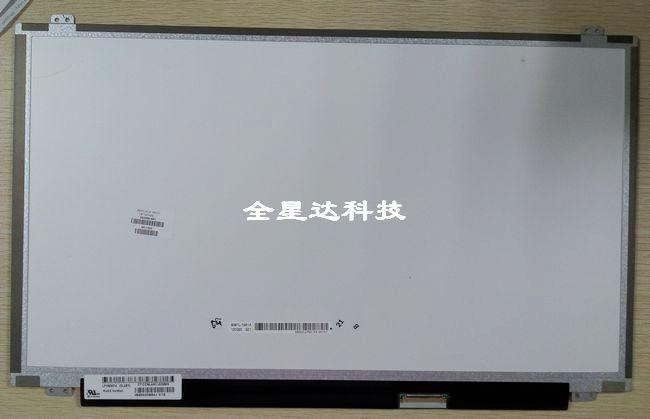 Wholesale Brand new B156HTN03.6 N156HGE-EAB EA1 EB1 HB156FH1-401 B156HTN03.5 B156HTN03.0 laptop lcd screen 1920*1080 30pin(China (Mainland))