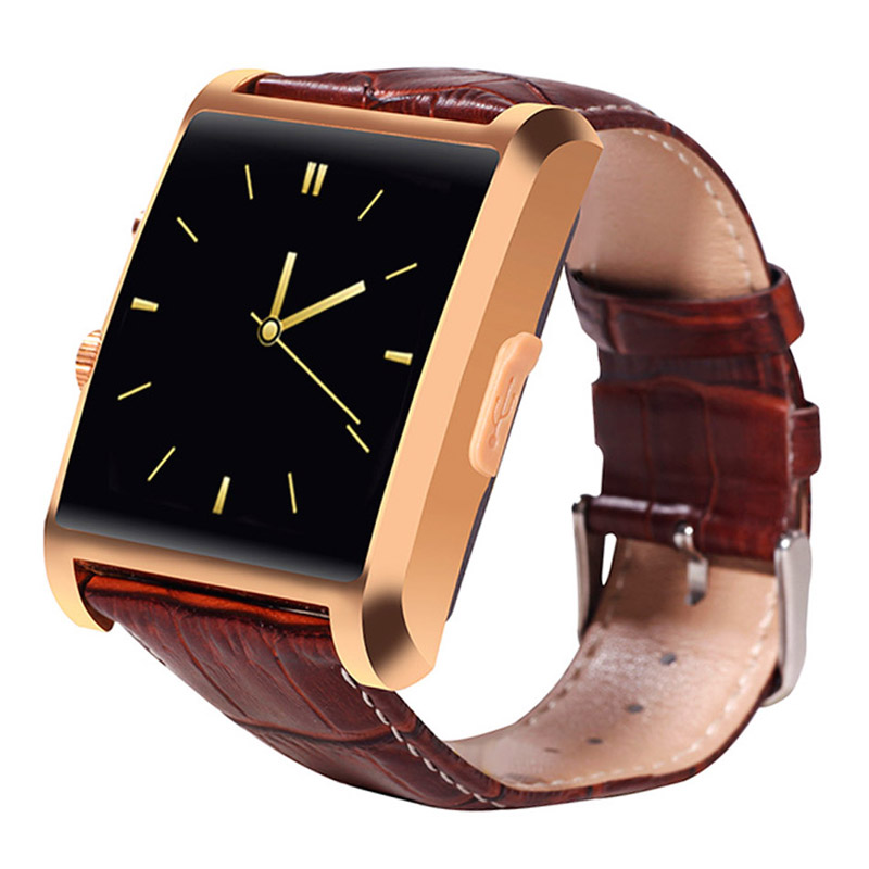 Watch Phone Gps Tracker Smartwatch Wearable Devices Android Wear Mp3 Player Watches Relogio Montre Connecter Ios Digital Relojes(China (Mainland))