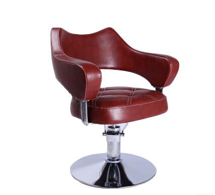 Online kopen wholesale salon meubels fabrikanten uit china salon meubels fabrikanten groothandel - Eigentijdse high end tapijten ...