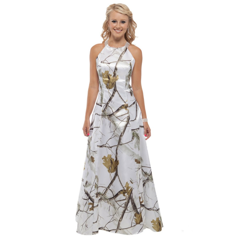Evening dress size 0