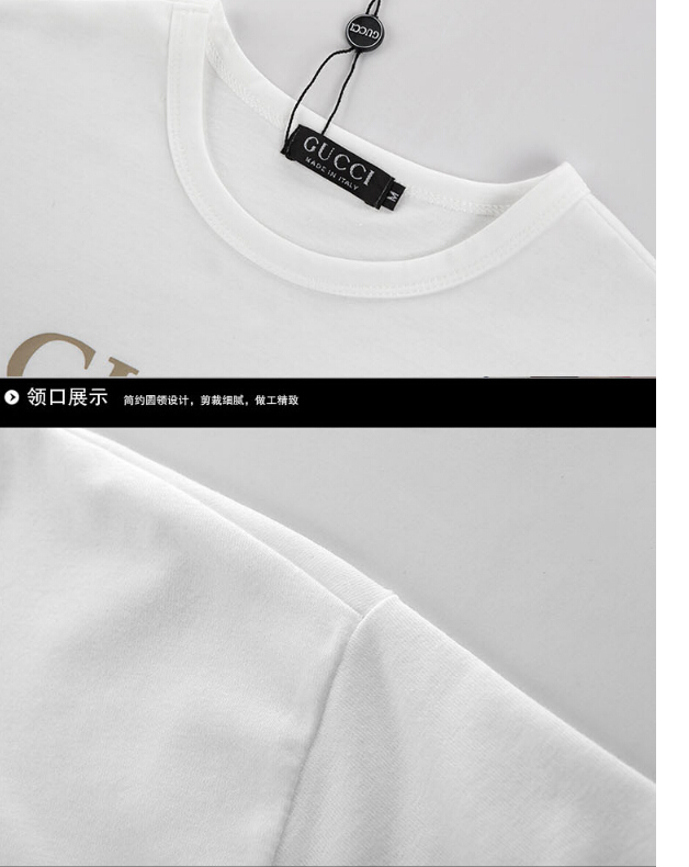 2015 high quality fashion brand men s shirts crime leisure brand men s 100 cotton shirts