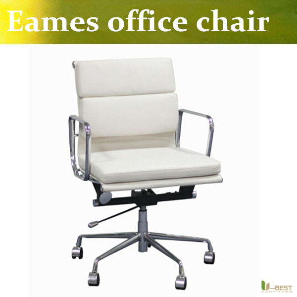 Popular Lowes Office Furniture Buy Cheap Lowes Office Furniture Lots From China Lowes Office