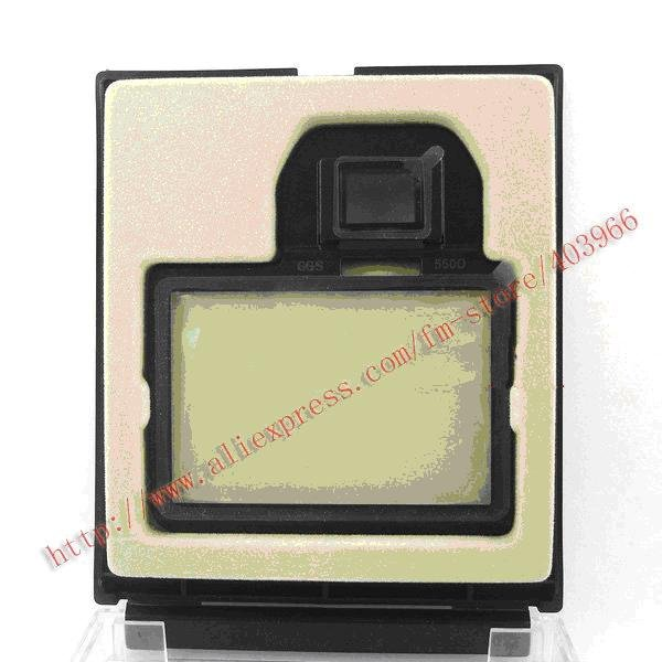 Аксессуары для фотостудий 5pcs/ggs /canon T2i /550d 111 asus original lcd display touch screen assembly replacement part for asus zenpad c 7 0 z170mg z170 mg lcd screen for asus z170mg