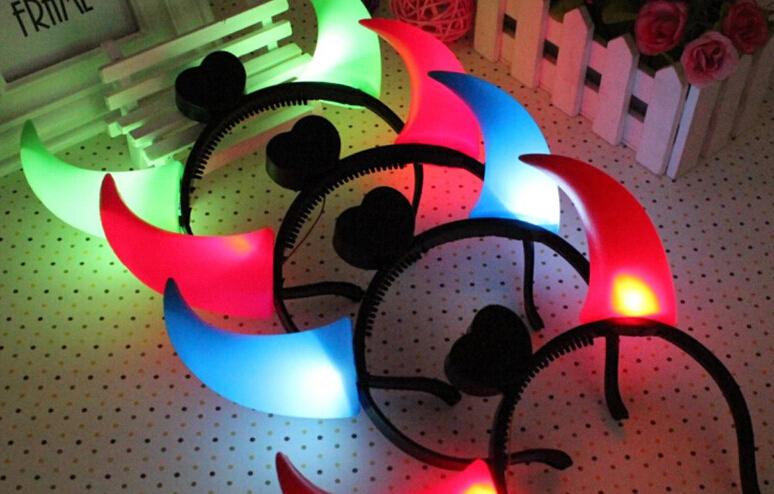 achetez en gros led hoop en ligne des grossistes led. Black Bedroom Furniture Sets. Home Design Ideas