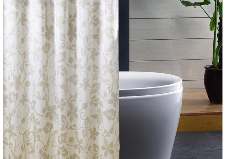 Popular Ivy Shower Curtain Buy Cheap Ivy Shower Curtain Lots From China Ivy Shower Curtain