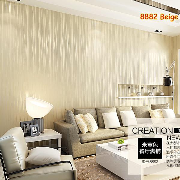 Best Fototapete Wohnzimmer Beige Gallery - House Design Ideas ...