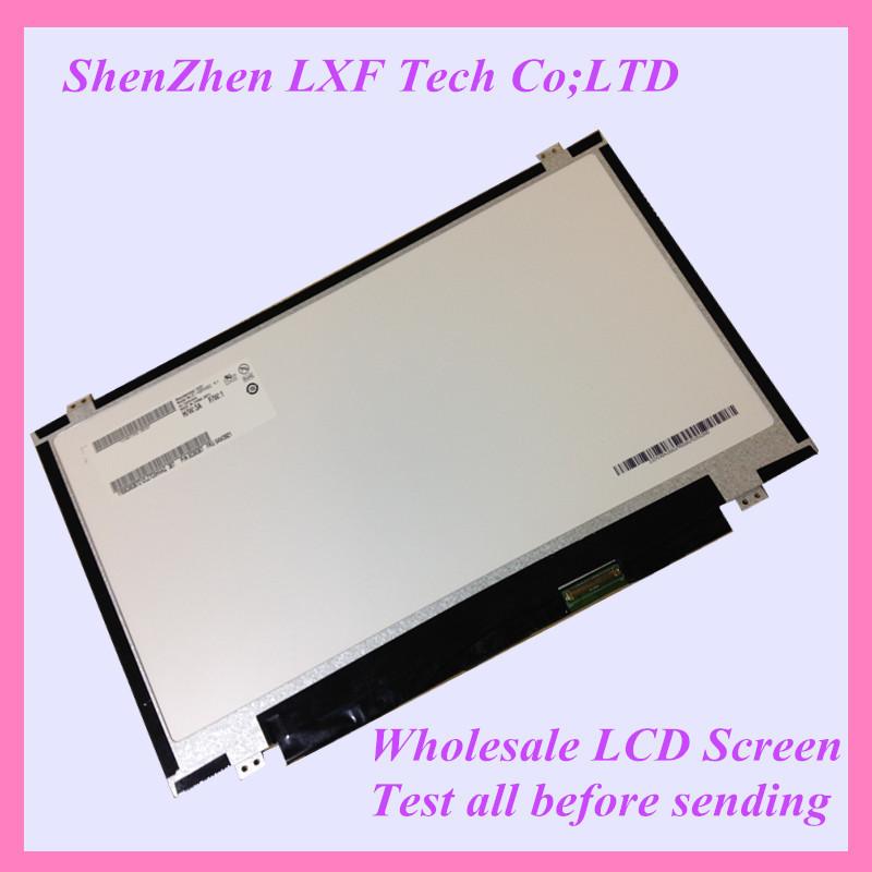New Original B140RW02 V.1 V.0 LTN140KT03 LP140WD2 TLG1 For Lenovo T420 T420S S430 MATE/Glossy<br><br>Aliexpress
