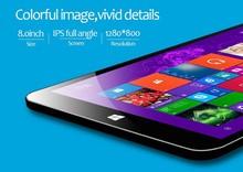 CHUWI VI8 Dual OS 2GB 32GB 8 inch Dual Boot OS intel Z3735F Windows 8 1