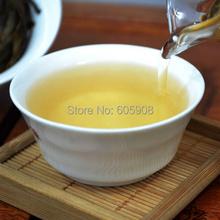 2006 classical Pu erh Tea Yi Wu Arbor Old large tree puer raw tea cake