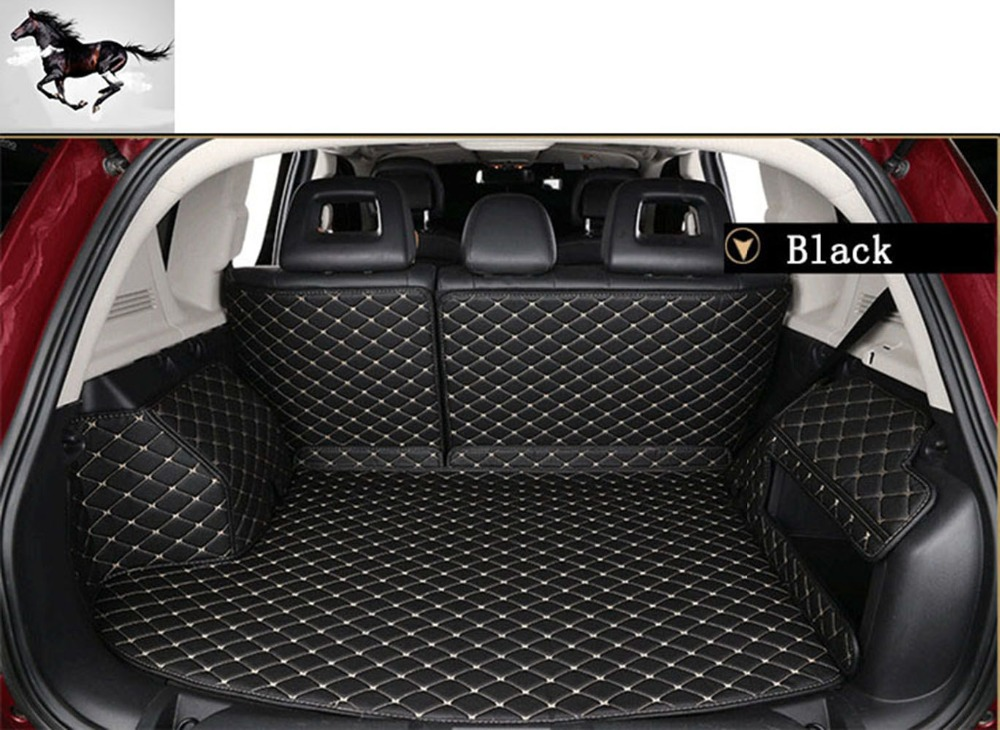 Image Result For Cheap Cargo Liners For Suvs