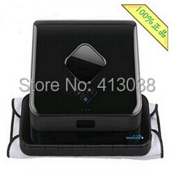 Spot (including fast charge) Mint Braava 5200C sweeper machine wipe mopping robot(China (Mainland))