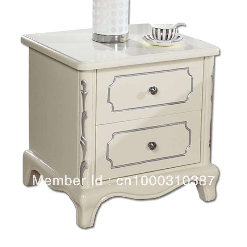chambre table de chevet achetez des lots petit prix chambre table de chevet en provenance de. Black Bedroom Furniture Sets. Home Design Ideas