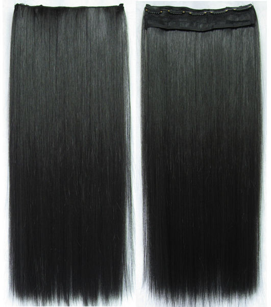 Hair Extensions For Sale Vancouver 60