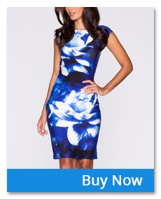 KaigeNina New Fashion Hot Sale Women Sleeveless Chiffon Shirt Blouse Casual Chic Lady Tops 1045