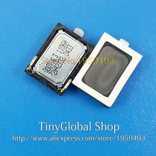 New 15x11x3.5 Buzzer Loud Speaker Ringer Replacement Nokia Lumia 640 XL DS RM 1113 808 920 610 520 520t - Tinyglobal shop store