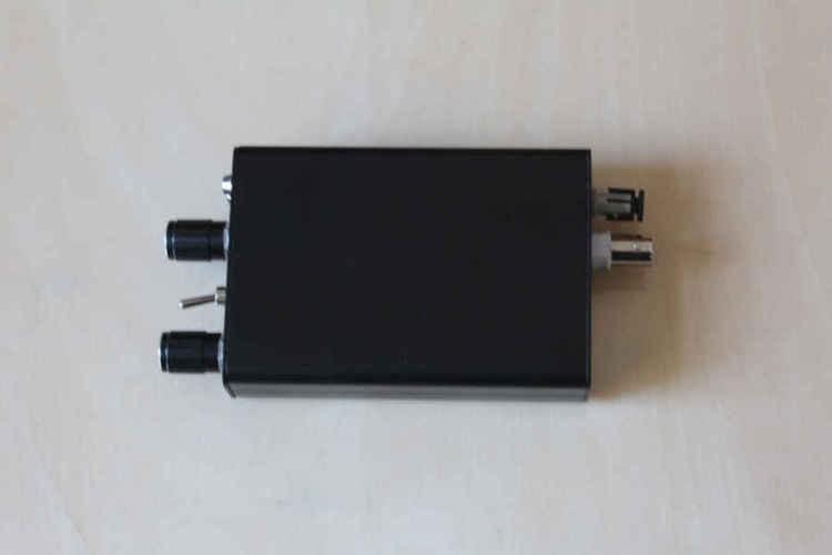 Здесь можно купить  free shipping Optical Interrupter Switch Solid State Tesla Coil DRSSTC interrupter kit versatile music  Офисные и Школьные принадлежности