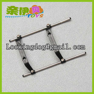 S800G Parts, Landing Gear,SM syma RC helicopter parts