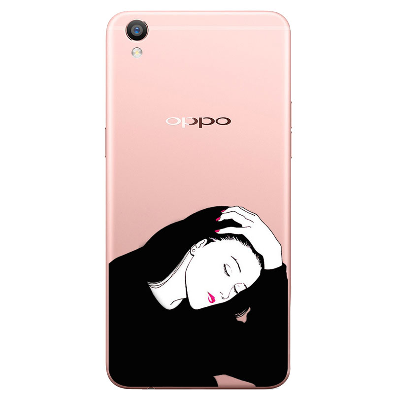 Tpu Phone Cases for oppo R9 Plus r9 f1 find7 r7 f1s find 5 r5 find 7 Cases A59 A37 A30 power bank(China (Mainland))