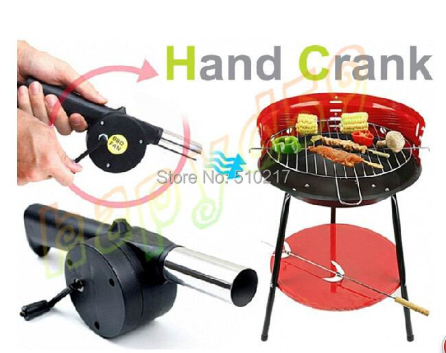 Popular Bbq Grill Lighter Buy Cheap Bbq Grill Lighter Lots